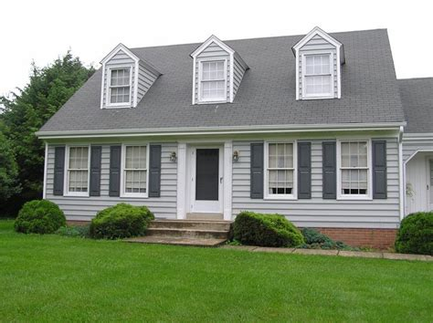 1000 ideas about vinyl siding colors on