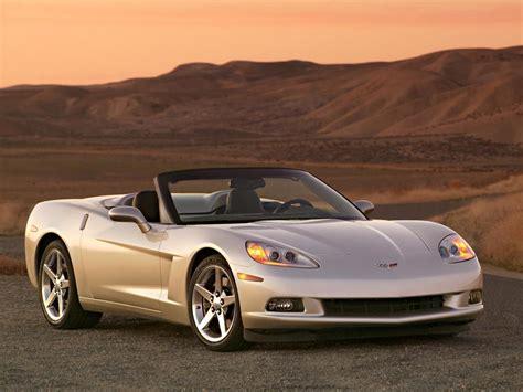 corvette f carros de lujo imagenes de carros imagenes de carros