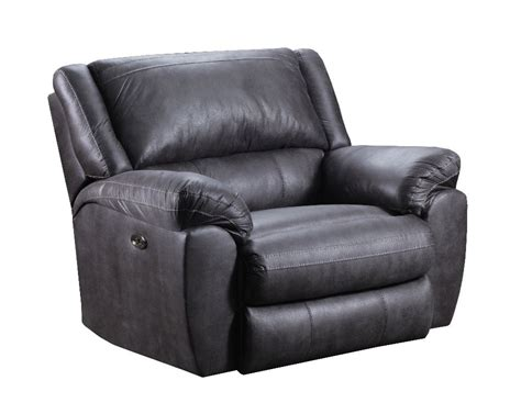 rent to own recliners shiloh granite cuddler recliner bestway rent to own
