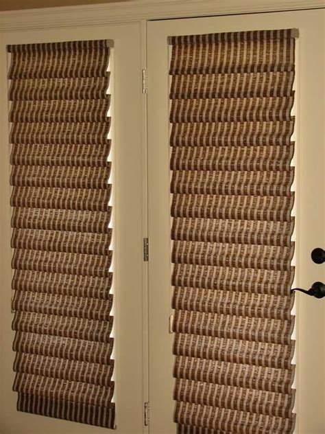 magnetic blinds for french doors use luxury style to make blog one stop decorating