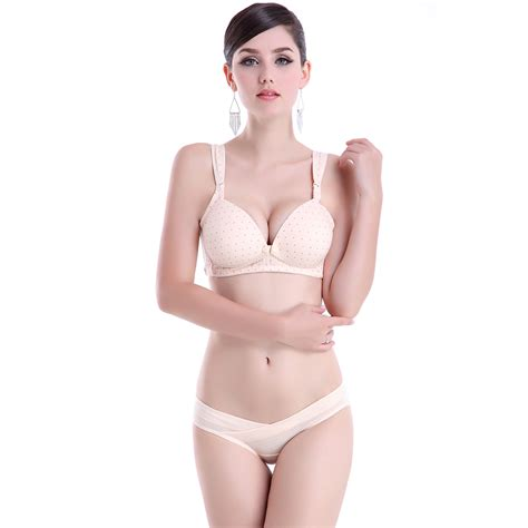 how to wear panties with a open botton girdle how to wear panties with a open botton girdle 2015