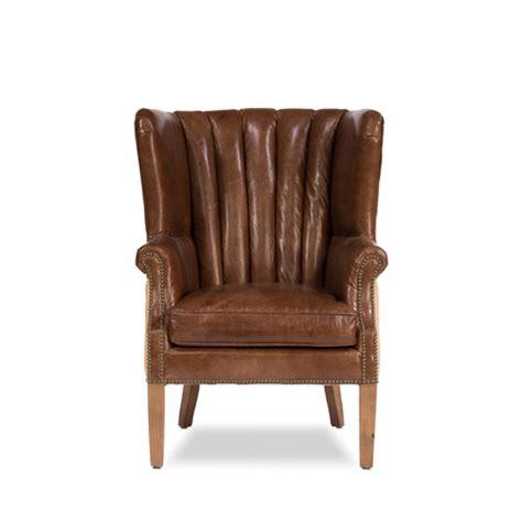 Franklin Chair by Franklin Chair Sarreid Touch Of Modern