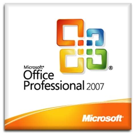 free full version download microsoft word 2007 best programes games microsoft office 2007 full version