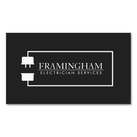25 Best Ideas About Black Business Card On Pinterest Modern Business Cards Business Card Cheap Business Card Templates