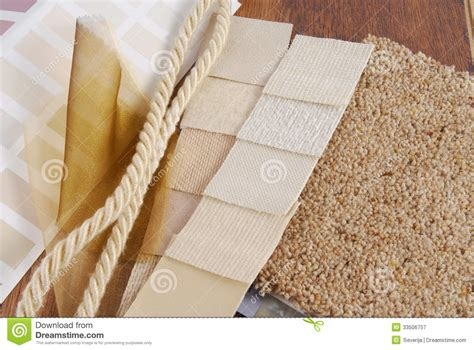 Upholstery Carpet by Color Choice For Interior Royalty Free Stock Photography Image 33506757