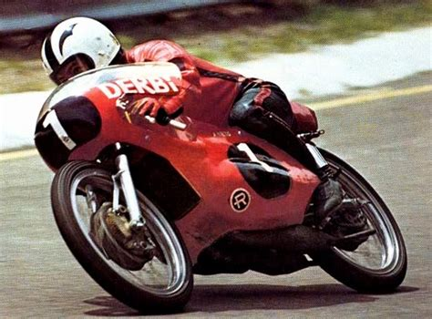 kenapa angel nieto 12 1 193 ngel nieto el ce 243 n del mundo de motociclismo que cre 243