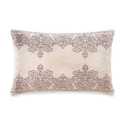 wamsutta 174 gussetted quilted european square pillow bed buy wamsutta pillows from bed bath beyond