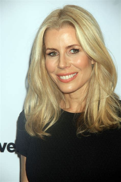 new york city housewives hairstyles aviva drescher fired from the real housewives of new york