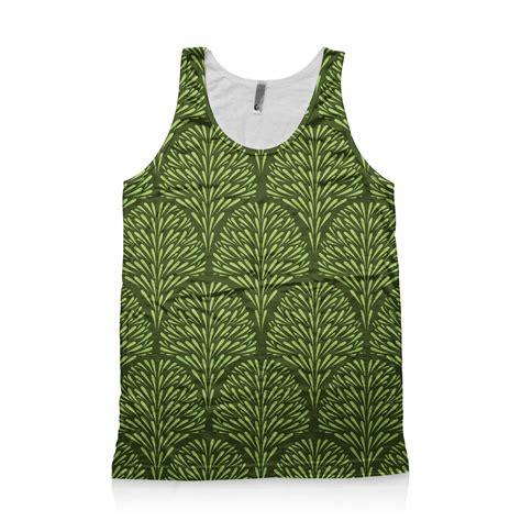 american apparel template american apparel dye sublimation templates jakprints inc