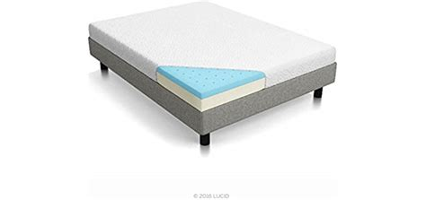 Best Bed Type For Side Sleepers by Best Type Of Mattress For Side Sleepers The Best