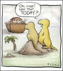 Why Do Dogs Always Want Food Ap Lit Biblical Allusion Cartoon