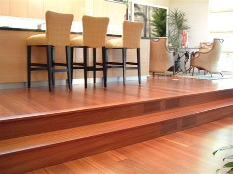 """Sapele E1 1 Strip 9/16"""" x 5"""" x 2' 6' Select and Better 3mm"""