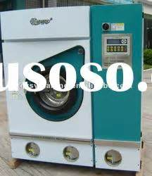 Pce Laundry Cleaning Pce Cairan Cleaning Laundry cleaning machines d40 donini cleaning machines d40 donini manufacturers in lulusoso