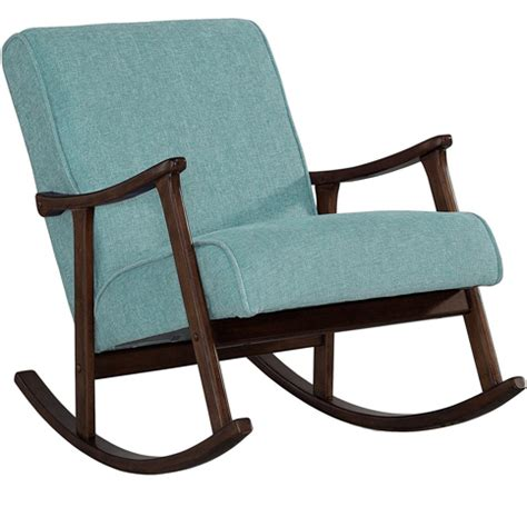 Comfortable Rocking Chairs For Nursery Top 10 Best Most Comfortable Nursery Rocking Chairs In 2018 Reviews