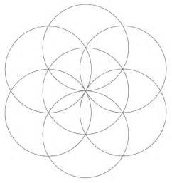 mandala template cg sacred geometry free mandala templates crafts