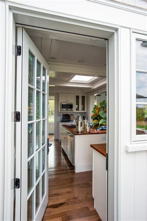 home designer pro open doors hgtv dream home 2015 kitchen pictures hgtv dream home 2015 hgtv
