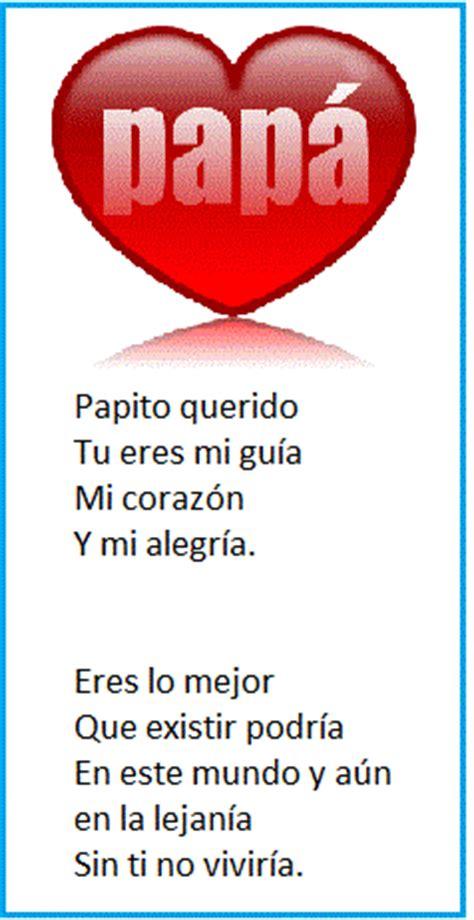 dia del padre poemas y mensajes romanticos con amor para el dia poesia por el dia del padre buscar con google lugares