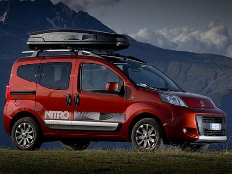 fiat companies fiat nitro snowboard company