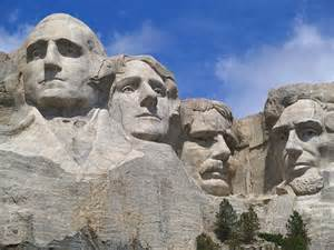 Mt Rushmore by Rushmore Related Keywords Amp Suggestions Rushmore Long