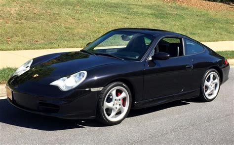 hayes auto repair manual 2002 porsche 911 seat position control 2002 porsche 911 2002 porsche 911 carrera for sale to purchase or buy flemings ultimate
