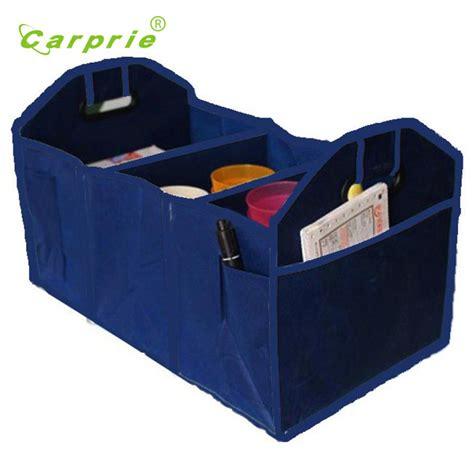 Auto Car Organizer Hmb016 auto car styling storage basket organizer trunk storage auto interior accessories car organizer
