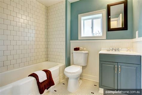 bathroom facts 8 shocking bathroom facts completehome