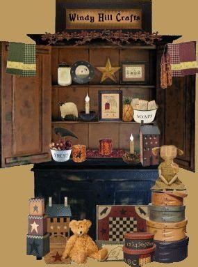country primitive home decor wholesale 25 best images about primitive on pinterest country