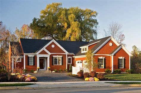 kombinasi warna cat rumah bagian luar