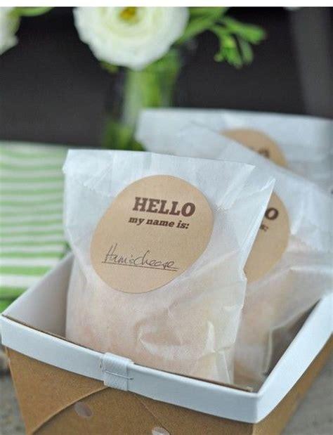 Sale Packing bake sale packaging ideas favor bags bags