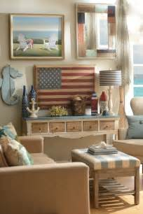Nautical Home Decor by Anchors Aweigh Nautical Decor For Any Home My Kirklands