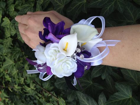 Prom Corsage by Prom Corsages Deals On 1001 Blocks