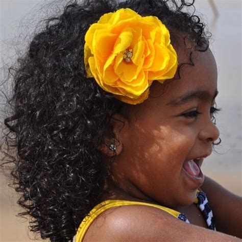 Hairstyles For Hair Black Children by American Children Hairstyles Braids Or Weaves