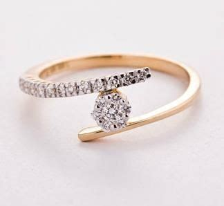 tanishq jewellery rings with price google search jewelry pinterest ring jewel and bling