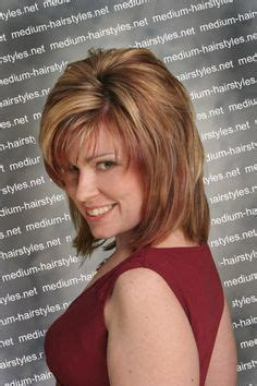 haircuts for double chinned women overweight women over 50 and pictures of short hairstyles