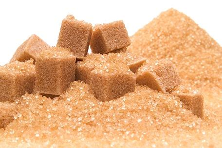 Ridiculously Simple Tip Soft Brown Sugar Always by Kitchen Hints Tips Ask Page 3