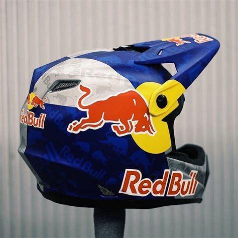 Red Bull Helm Aufkleber by 15 Best Red Bull Helmet Images On Pinterest Motorcycle