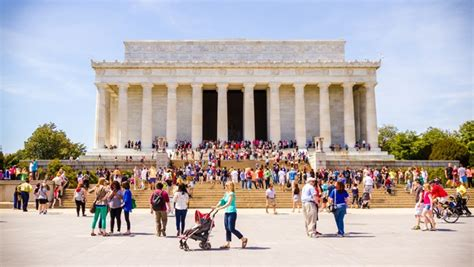 Memorial City Mall Gift Card - washington dc things to do area attractions omni shoreham