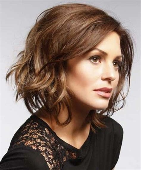 hairstyles messy bob best messy bob hairstyles for 2014 pretty designs