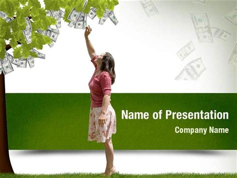 money theme for ppt free download money tree powerpoint templates money tree powerpoint