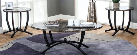 American Freight Coffee Tables American Freight Coffee Tables How To Style Your Coffee Table Decor American Freight How To