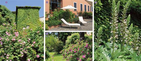 giardino a terrazze progettare un giardino a terrazze fai da te in giardino