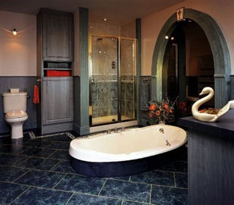 what is the best flooring for bathrooms best flooring for bathrooms the best flooring for bathrooms idea