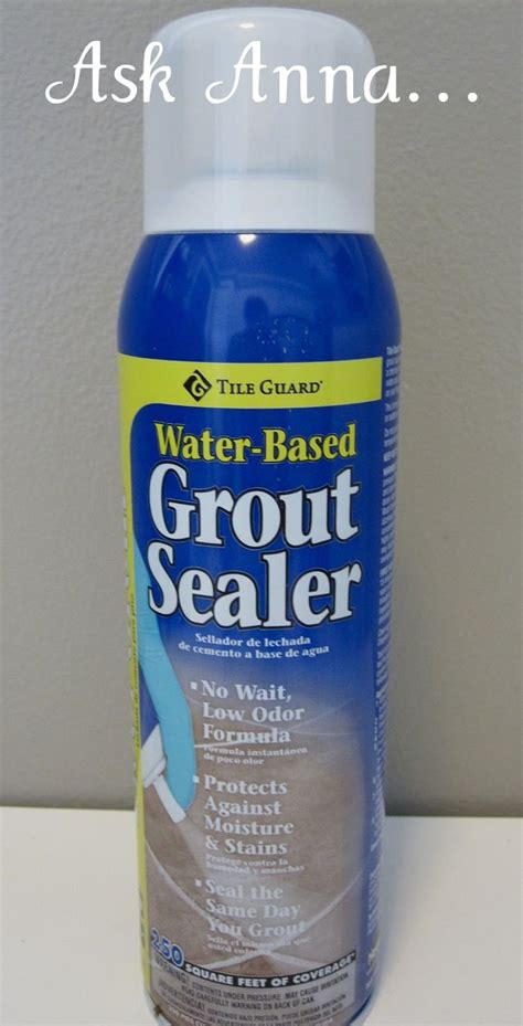 Best Grout Cleaner For Shower by Best 25 Clean Grout Ideas On Tile Grout