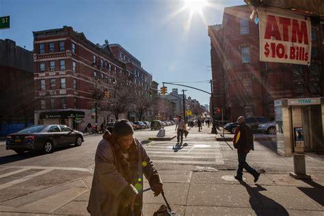 street divide     diabetes