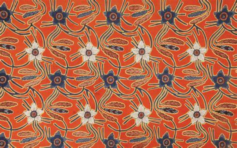 1000 images about batik on pics for gt motif batik