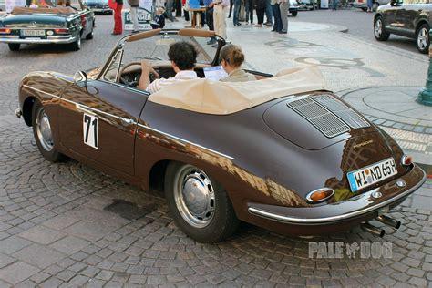 convertible porsche 356 100 convertible porsche 356 1957 porsche 356