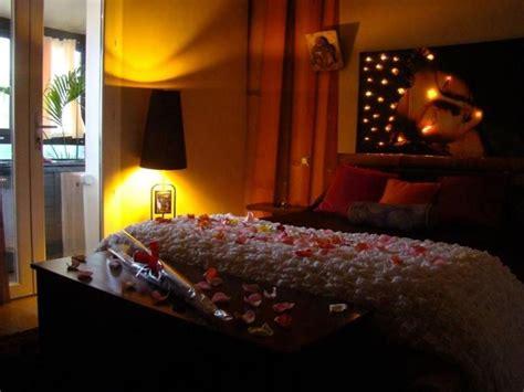 chambre de noce decoration chambre de nuit de noce 20170701152000 tiawuk com