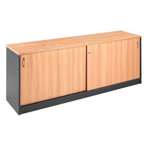 sliding door buffet cabinet sliding door buffet cabinet rustic reclaimed wood distressed sliding door buffet cabinet
