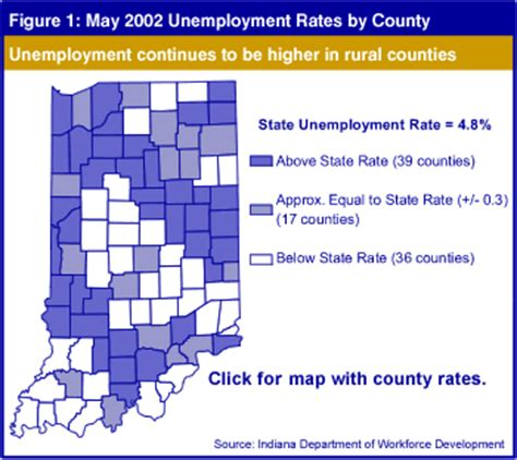 Kentucky Unemployment Office by Claims Kentucky Unemployment Claims