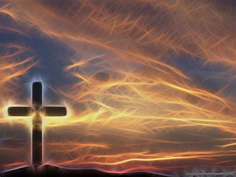 Spiritual Themes Meaning   christian backgrounds image wallpaper cave